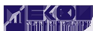 Çözüm Ortağımız EKOL YMM - Ekol Hukuk Ofisi